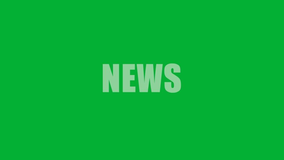 0401_web banner_1920x1080_news-13