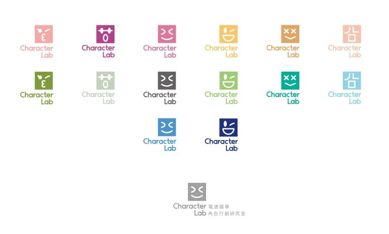 Character Lab logo電通國華角色行銷研究室正式成立-all.jpg