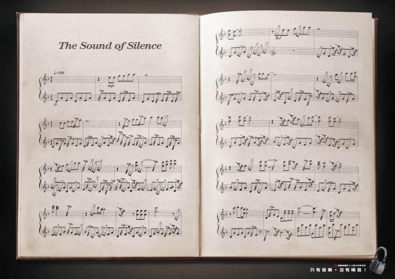The sound of silence打樣69.4x52cm_ol