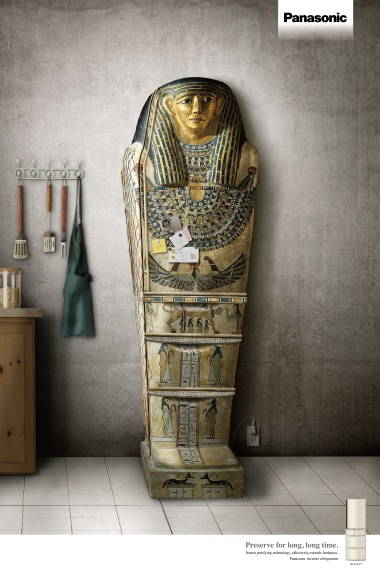 Mummy-01