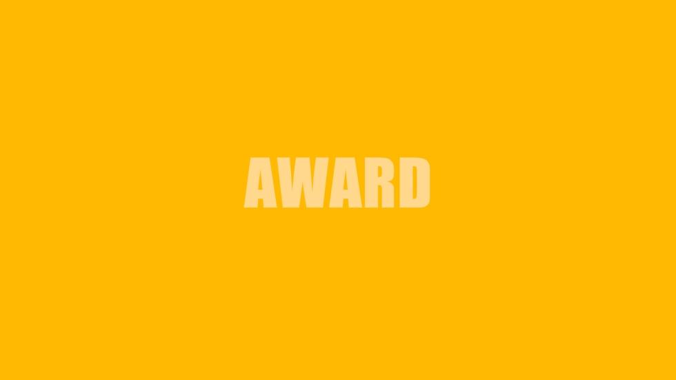 0411_web banner_1920x1080_award-07