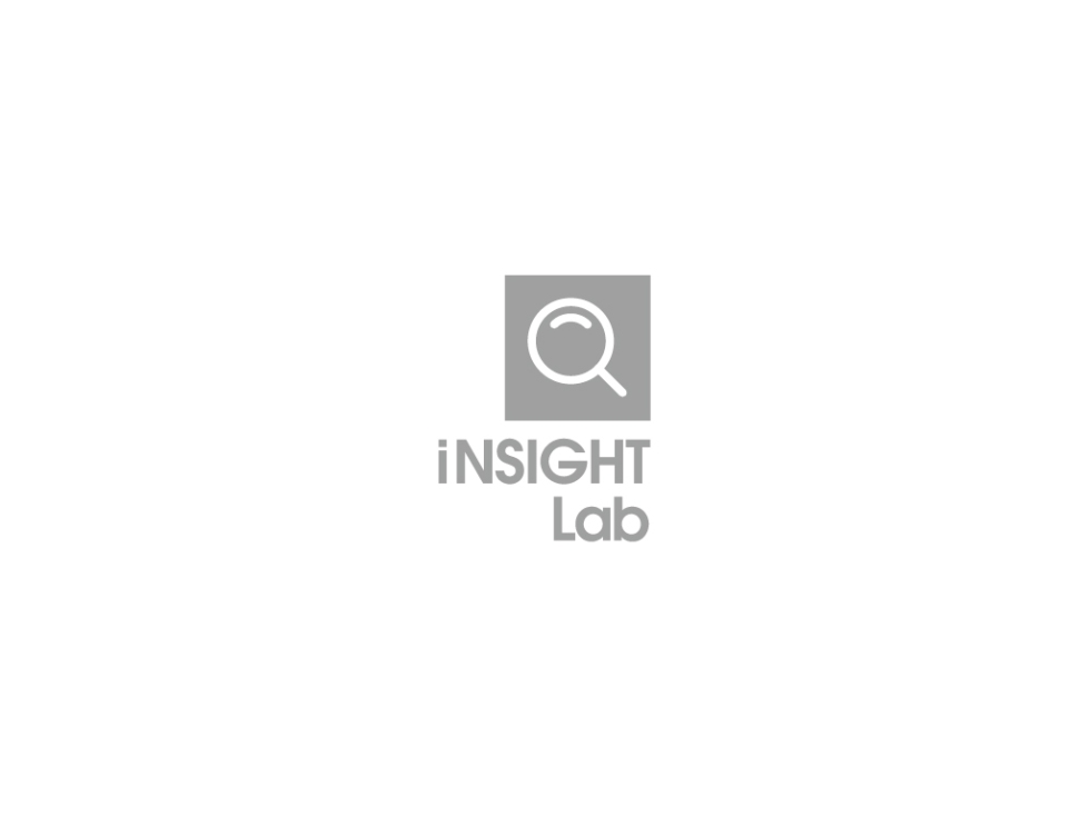 1004_insight_lab_logo_fa-01